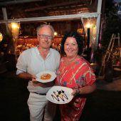 Mohren neu mit Sommerfest gefeiert