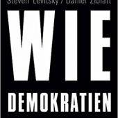 Demokratie ist keine Selbstverständlichkeit