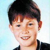 Mutmaßlicher Kindermörder 20 Jahre nach Tat verhaftet