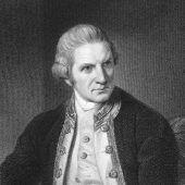 James Cook und die faszinierende Geschichte des Vitamin C