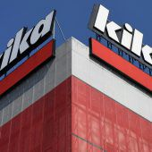 Ringen um Sozialplan bei Kika/Leiner