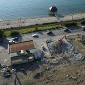 30 Millionen Euro für Wohnraum mit Seeblick