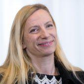 Familienministerin trotzt Kritik aus SPÖ-geführten Ländern