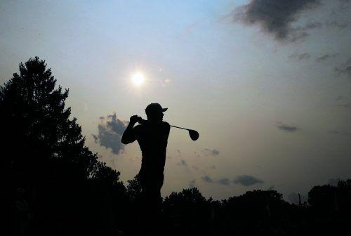 Brooks Koepka gewann bei den PGA-Championships den dritten Major-Titel seiner Karriere.ap