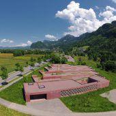 Türkisches Leben in Vorarlberg