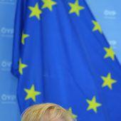 ÖVP-Europaabgeordnete löscht nach Rassismus-Vorwürfen Postings
