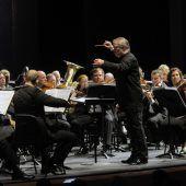 Die Schönheit klassischer Musik
