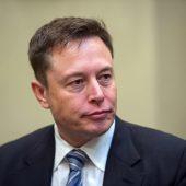Höhlentaucher will Tesla-Chef Musk verklagen