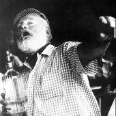 Neues von Hemingway
