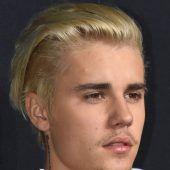 Zuwachs im Bieber-Clan