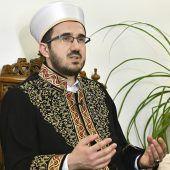 Kritik an Lex Islam