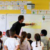 Plädoyer für Bildungsdirektion