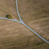 Land zieht Lehren aus der Dürre des Vorjahres