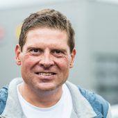 Strafbefehl gegen Jan Ullrich nach Angriff auf Escort-Dame erlassen