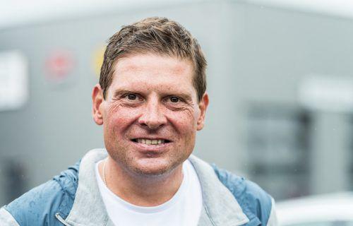 Jan Ullrich muss 7200 Euro, verteilt auf 180 Tagessätze, zahlen. dpa