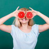 Auf den Spuren des Vitamin C