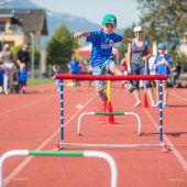 Sportvereine bewegen die Menschen in Österreich