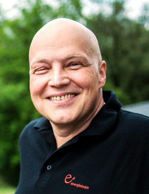 Günter Mathis hat sich als Stadtrat um Hohenems verdient gemacht. Stadt