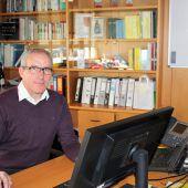 Gaschurner Gemeindeoberhaupt im Visier der Staatsanwaltschaft