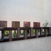Sommerausstellungen in Bregenz. Bilanz, Zwischenbilanz und Ausblicke