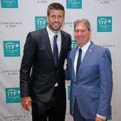 Davis Cup wird radikal reformiert