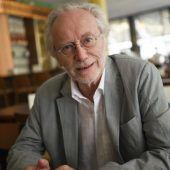 Nie mehr Hans Beimer – nach 33 Jahren ist Schluss mit der Rolle