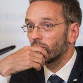 BVT-Akten: Opposition wendet sich ans Höchstgericht