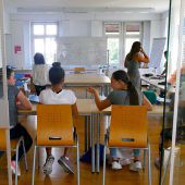 Mit besseren Deutschkenntnissen ins neue Schuljahr