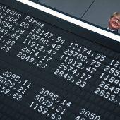 Die große Welt der Börsenindizes