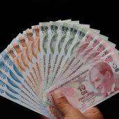 Währungen auf Talfahrt