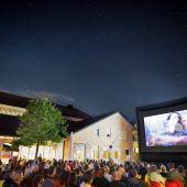 Kurzfilmfestival Alpinale startet