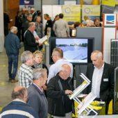 Vorarlberg bei Wärmepumpen und Solaranlagen im Spitzenfeld