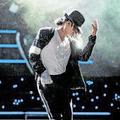 Das neue Musical Beat it! kommt ins Festspielhaus