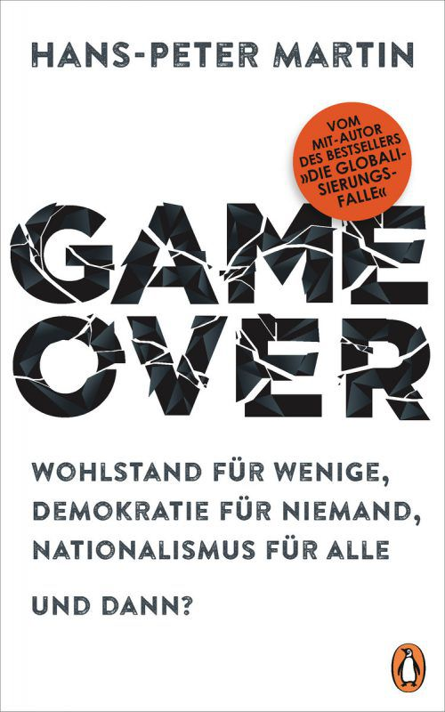 Das Buch erscheint am 24. September im Random House Verlag. RH