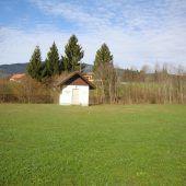 Trinkwassersicherheit für Sulzberg gegeben