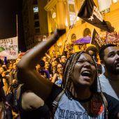 Brasilien hat Gedächtnis der Welt durch Sparzwang verloren