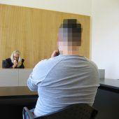 800 Euro Geldstrafe für Hetze gegen Juden