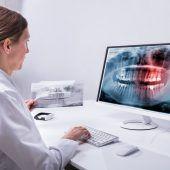 Auch die Dentalwelt ist in Bewegung