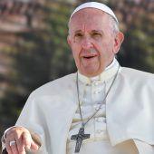Zahlreiche niederländische Bischöfe in Missbrauch verwickelt