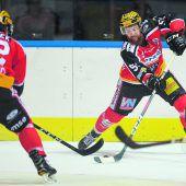 Feldkirch fährt eine Doppelschicht