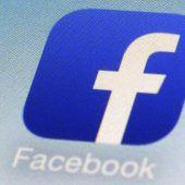 Facebook verklagt – Mitarbeiterin durch Schockinhalte traumatisiert