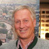 Millionensegen für Bergdorf