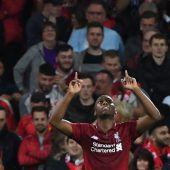 Reds siegen im Thriller