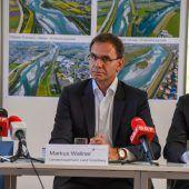 ÖVP kontert Volksanwälten