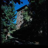 Vorarlbergs Fotoschätze