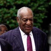 Drei Jahre Haft für Bill Cosby
