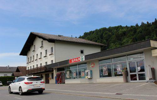 Für den Langener Dorfladen wird ein neuer Standort gesucht.
