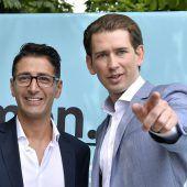 ÖVP schließt Dönmez aus