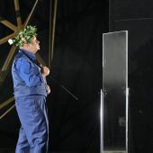 Abschied von Ignaz Kirchner: Er hat die Theaterwelt mitgeprägt