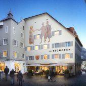 Tag des Denkmals in Vorarlberg